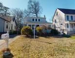 817 Lincoln Avenue - Photo 1
