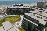 30 Melrose Terrace - Photo 9