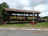 87 Arrowood Road - Photo 14