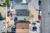 122 5th Street - Photo 64