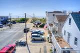 122 5th Street - Photo 75
