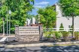 805 Rio Grande Drive - Photo 47