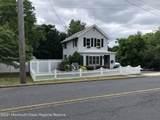 113 Bethany Road - Photo 3