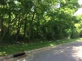 50 Orchard Lane - Photo 4