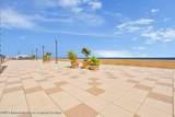 55 Ocean Avenue - Photo 47