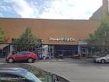 644 Cookman Avenue - Photo 1