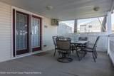 202 Franklin Avenue - Photo 2
