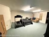 4503 Pepperidge Court - Photo 15