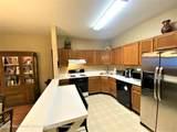 4503 Pepperidge Court - Photo 5