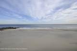 787 Ocean Avenue - Photo 1
