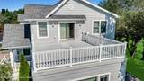 107 Flag Point Road - Photo 61