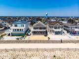 1404 Oceanfront Avenue - Photo 10