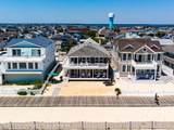 1404 Oceanfront Avenue - Photo 11