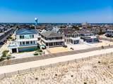 1404 Oceanfront Avenue - Photo 12