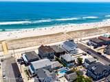 1404 Oceanfront Avenue - Photo 13