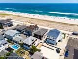 1404 Oceanfront Avenue - Photo 14