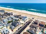 1404 Oceanfront Avenue - Photo 15
