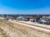 1404 Oceanfront Avenue - Photo 16