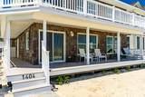 1404 Oceanfront Avenue - Photo 17