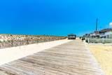 1404 Oceanfront Avenue - Photo 19