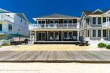 1404 Oceanfront Avenue - Photo 2