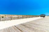 1404 Oceanfront Avenue - Photo 20