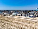 1404 Oceanfront Avenue - Photo 21