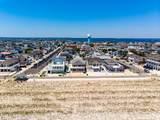 1404 Oceanfront Avenue - Photo 22