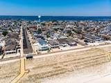 1404 Oceanfront Avenue - Photo 23