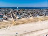 1404 Oceanfront Avenue - Photo 24