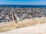1404 Oceanfront Avenue - Photo 25