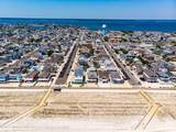 1404 Oceanfront Avenue - Photo 26