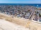 1404 Oceanfront Avenue - Photo 27