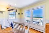 1404 Oceanfront Avenue - Photo 35