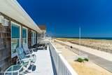 1404 Oceanfront Avenue - Photo 44