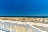 1404 Oceanfront Avenue - Photo 6