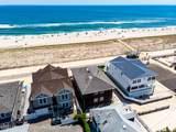 1404 Oceanfront Avenue - Photo 7