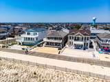 1404 Oceanfront Avenue - Photo 8