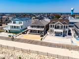 1404 Oceanfront Avenue - Photo 9