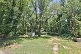 61 Cassville Road - Photo 23