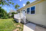 167 Witmer Place - Photo 43