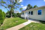 167 Witmer Place - Photo 44