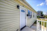 167 Witmer Place - Photo 45