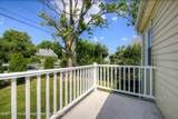 167 Witmer Place - Photo 48