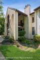 59 Tower Hill Drive - Photo 23