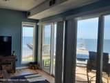 401 Bay Shore Drive - Photo 6