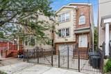 594 20th Street - Photo 1