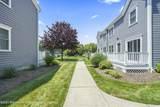 31 Cedar Avenue - Photo 3