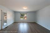 361 Claremont Avenue - Photo 9