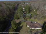 360 Millstream Road - Photo 6